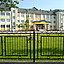 Гостиницы Калуша