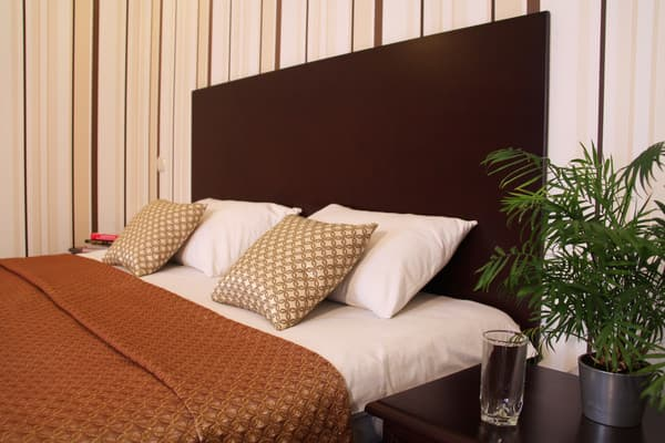 Hotel Business Apartment,  Dnipro: photo, prices, reviews