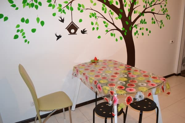 Hostel Vinogradar', Kyiv: photo, prices, reviews