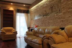 Hotels Odesa. Hotel Luxury Apartment