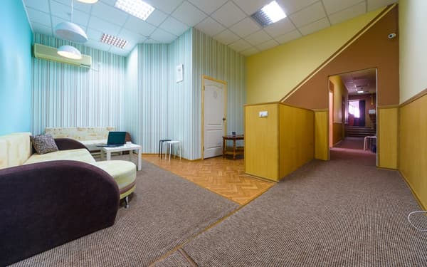 Hostel Krovatʹ-hostel, Odesa: photo, prices, reviews