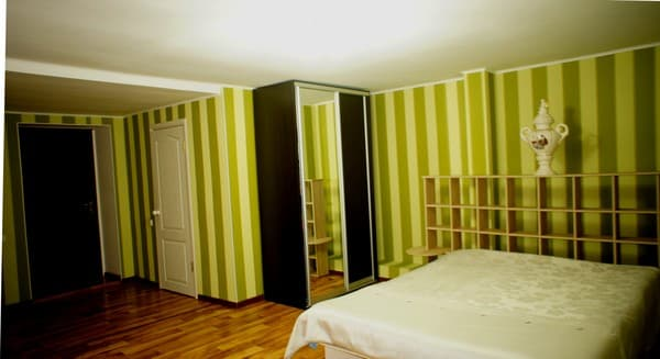 Hotel Inn Fortuna, Odesa: photo, prices, reviews