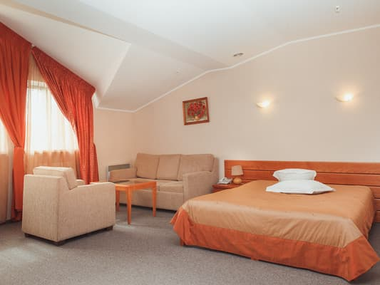 Hotel Diana,  Dnipro: photo, prices, reviews