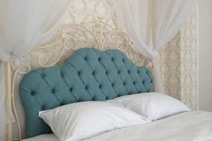 Hotels Lviv. Hotel Romantic Apartments