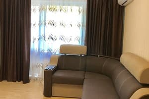 Hotels Kyiv. Hotel Obolon Apartments