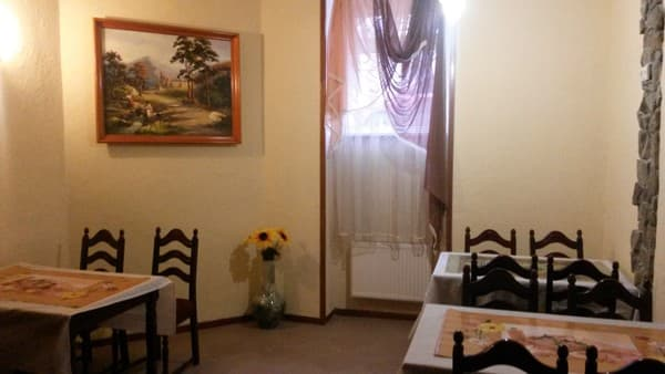 Mini hotel Apartament Elpida, Lviv: photo, prices, reviews