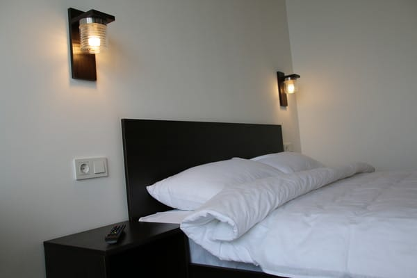 Guest Court Zzz Lviv Rooms, Lviv: photo, prices, reviews