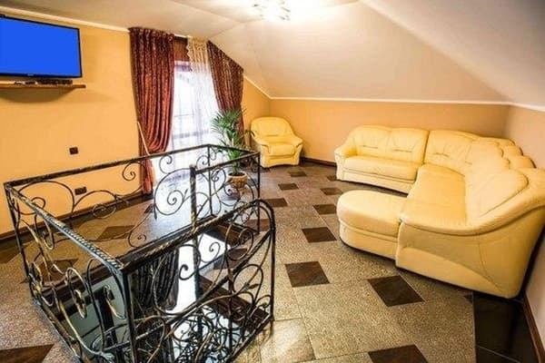 Hotel Drive-Hills,  Vinnytsia: photo, prices, reviews