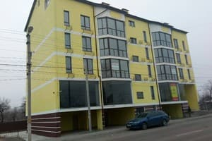Hotels Boryspil. Hotel KTS Apartments