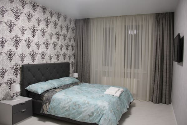 Apartment hotel Sky Apartments, Odesa: photo, prices, reviews