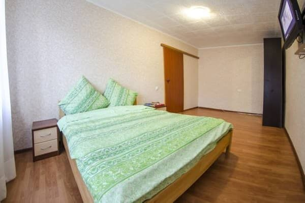 Apartment Kiev Apartments on Otradnyi , Kyiv: photo, prices, reviews