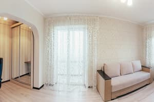 Hotels Kyiv. Hotel Smart Rent Apartment