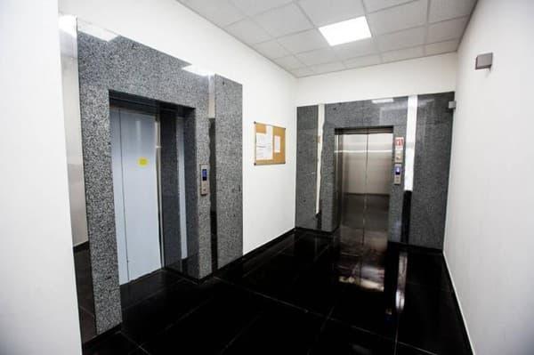 Smart Haus apartment hotel smart haus kyiv prices photos verified unbiased