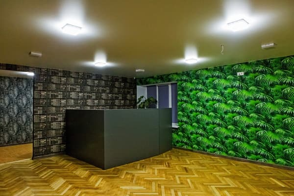 Hostel Hostel on Sechevih, Kyiv: photo, prices, reviews