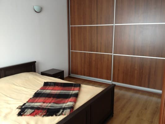 Guest Court Levada, Kyiv: photo, prices, reviews