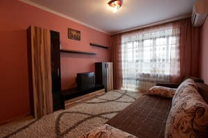 Hotels Rivne. Hotel Babylon Apartments on Sagaidachnogo