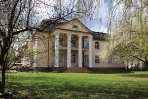 Hotels Lviv. Hotel Heavenly B&B