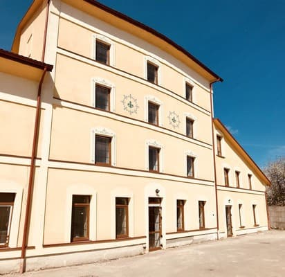 Hotel Coin Hotel , Lviv: photo, prices, reviews