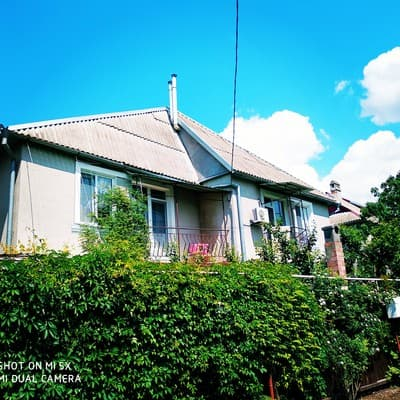 Mini hotel Dacha u Mihalicha, Odesa: photo, prices, reviews