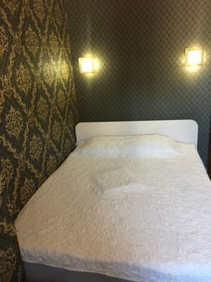 Mini hotel Rodina, Odesa: photo, prices, reviews