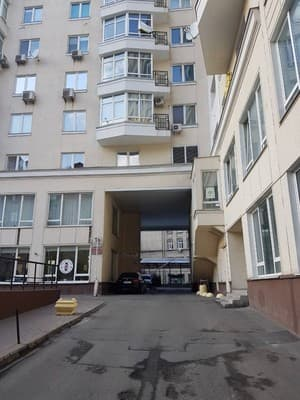 Mini hotel PRIVAT Hotel, Kyiv: photo, prices, reviews