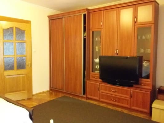 Apartment Podobovo Rent na Gogolya, Lviv: photo, prices, reviews