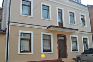 Hotels Kamianets-Podilskyi. Hotel Sweet Home