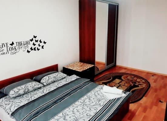 Квартира Подобово ул. Павличенко 4b09f496129f3