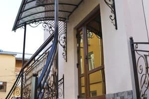 Hotels in Lviv near the Railway area — 37 hotels within a 2 km radius 698cc1feeaf47