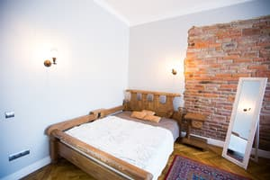 Hotels in Lviv near the Shevchenko district — 28 hotels within a 2 ... ab01345da35f6