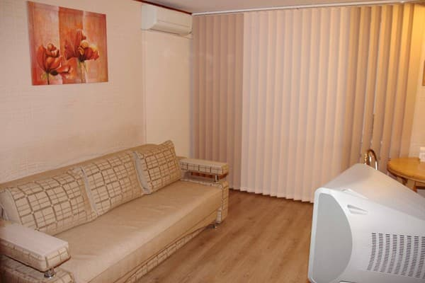 Apartment Molex Apartments pr-t Mira, 35, Chernihiv: photo, prices, reviews