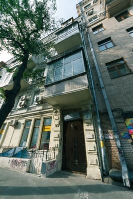 Apartment Day Rent, Kyiv: photo, prices, reviews
