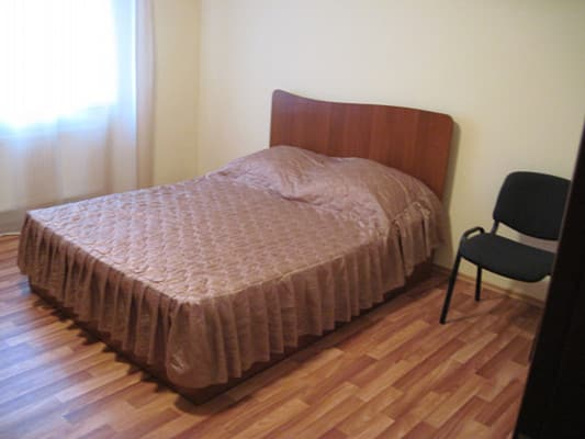 Apartment Sokolan Apartments b-r Svobodi,  Vinnytsia: photo, prices, reviews