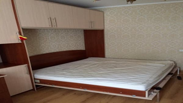 Apartment Maksim Apartments ul. Pirogova,  Vinnytsia: photo, prices, reviews