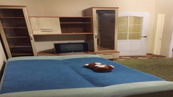 Apartment Maksim Apartments ul. Kropivnickogo,  Vinnytsia: photo, prices, reviews