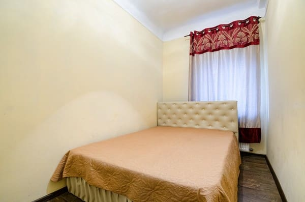 Apartment Lviv4U ul. Doroshenko, 48, Lviv: photo, prices, reviews