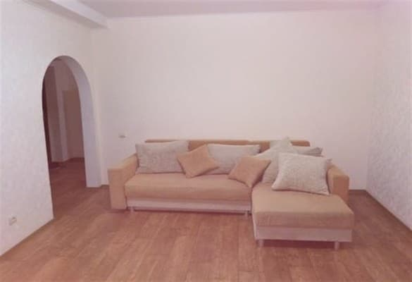 Apartment Lutsk Apartment ul.Kravchuka 156,  Lutsk: photo, prices, reviews