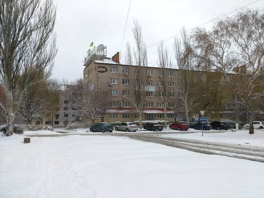 Hostel Kramatorsk Hostel,  Kramatorsk: photo, prices, reviews