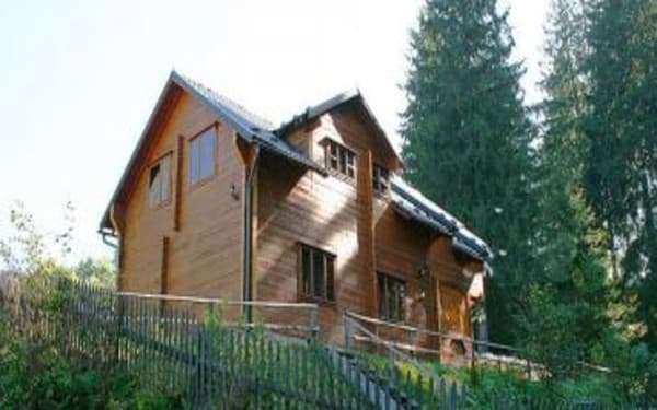 Private estate Simeinyi zatyshok, Vorohta: photo, prices, reviews