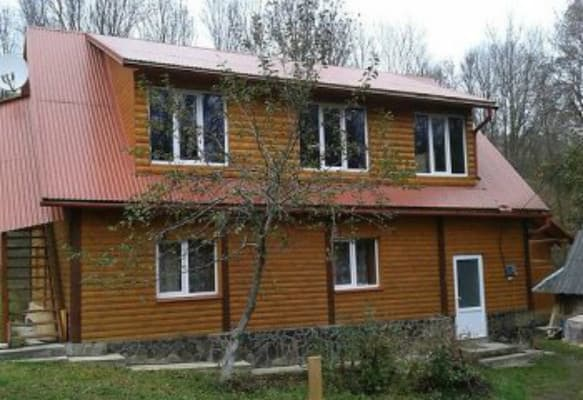 Private sector U Mihaila , Podobovets: photo, prices, reviews