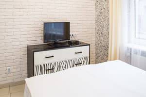 Hotels in Lviv from 90 UAH  photos 5af112f6b9f6f
