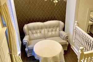 Hotels  city Lviv and region. Hotel Lviv4U