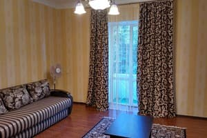 Hotels  Vinnytsia. Hotel Chaschin Apartment