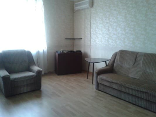 Apartment Apartamenti na ul. Aleksandrovskoy 95,  Zaporizhia: photo, prices, reviews