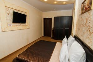 Hotels  city  Vinnytsia and region. Hotel Shakherezada