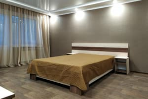 Hotels  Kryvyi Rih. Hotel Apartment