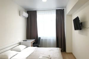Hotels Kyiv. Hotel Apartments in Kiev