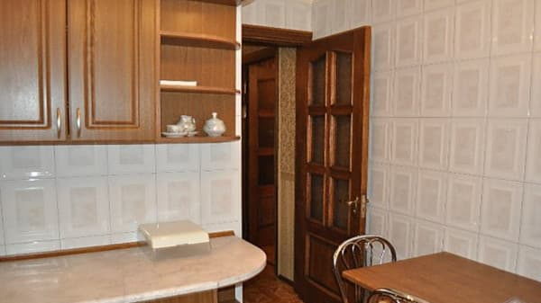 Apartment Kvartira v centre goroda,  Dnipro: photo, prices, reviews