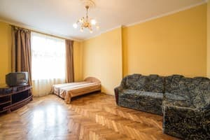 Hotels  city Lviv and region. Hotel Lviv4U ul. Kopernika, 9