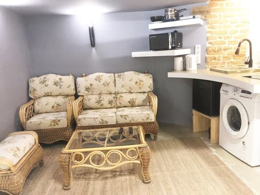 Apartment Lviv4U pl. Rinok, 42, Lviv: photo, prices, reviews